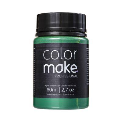 Tinta-Facial-Liquida-ColorMake-Profissional-Verde-80ml1
