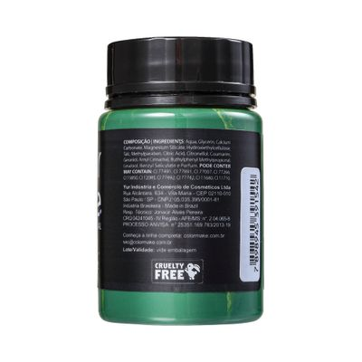 Tinta-Facial-Liquida-ColorMake-Profissional-Verde-80ml2