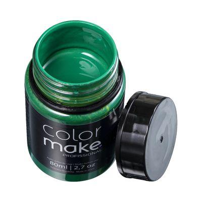 Tinta-Facial-Liquida-ColorMake-Profissional-Verde-80ml3