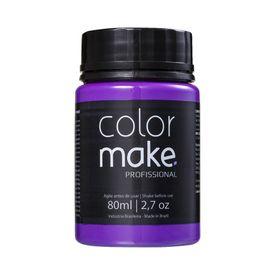 Tinta-Facial-Liquida-ColorMake-Profissional-Roxo-80ml1