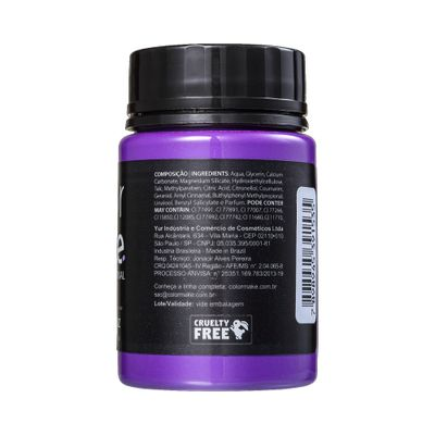 Tinta-Facial-Liquida-ColorMake-Profissional-Roxo-80ml2