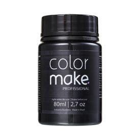Tinta-Facial-Liquida-ColorMake-Profissional-Preto-80ml1