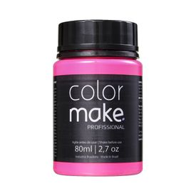 Tinta-Facial-Liquida-ColorMake-Profissional-Pink-80ml1