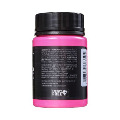 Tinta-Facial-Liquida-ColorMake-Profissional-Pink-80ml2