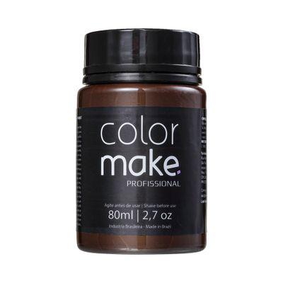 Tinta-Facial-Liquida-ColorMake-Profissional-Marrom-80ml1