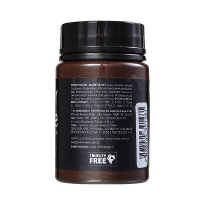 Tinta-Facial-Liquida-ColorMake-Profissional-Marrom-80ml2