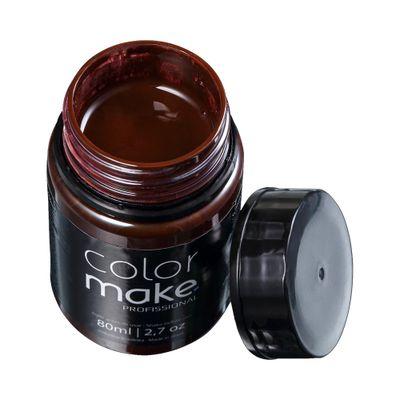 Tinta-Facial-Liquida-ColorMake-Profissional-Marrom-80ml3