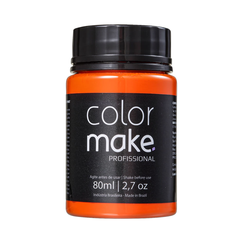 Tinta-Facial-Liquida-ColorMake-Profissional-Laranja-80ml1