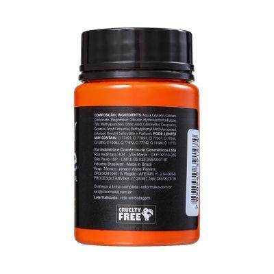 Tinta-Facial-Liquida-ColorMake-Profissional-Laranja-80ml2