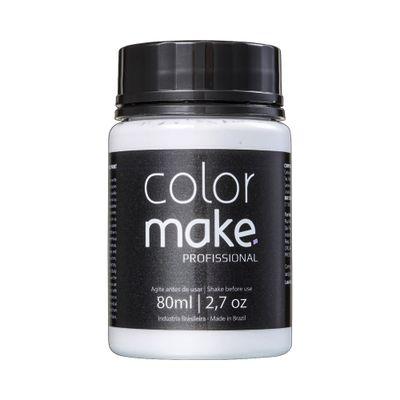 Tinta-Facial-Liquida-ColorMake-Profissional-Branco-80ml1