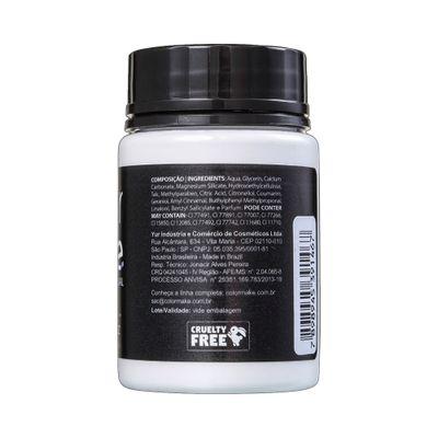 Tinta-Facial-Liquida-ColorMake-Profissional-Branco-80ml2
