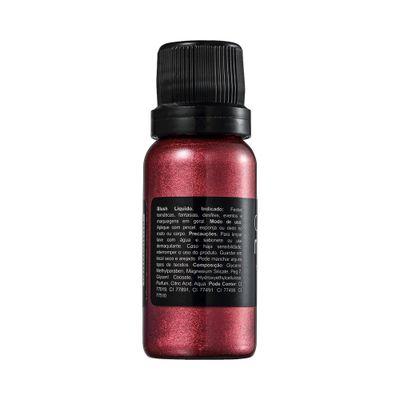 Tinta-Facial-Liquida-ColorMake-Metalica-Vermelho-20ml2