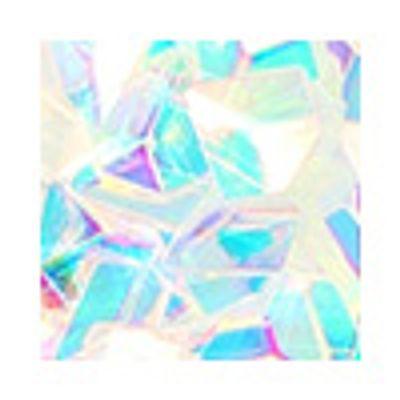 Glitter-ColorMake-Shine-Diamante-3D-Perola-Azul-cor