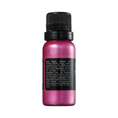 Tinta-Facial-Liquida-ColorMake-Metalica-Rosa-20ml2