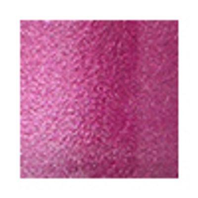 Tinta-Facial-Liquida-ColorMake-Metalica-Rosa-20ml-COR