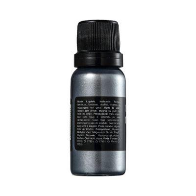 Tinta-Facial-Liquida-ColorMake-Metalica-Prata-20ml2