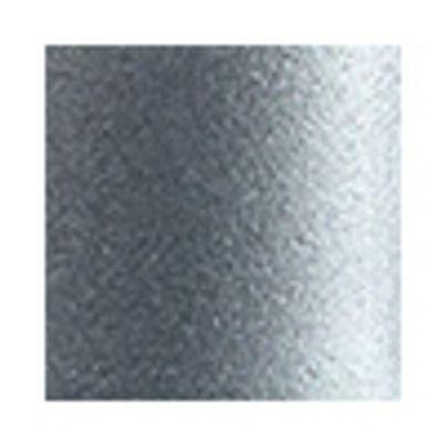 Tinta-Facial-Liquida-ColorMake-Metalica-Prata-20ml-COR