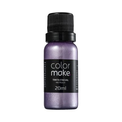 Tinta-Facial-Liquida-ColorMake-Metalica-Lilas-20ml1