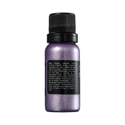 Tinta-Facial-Liquida-ColorMake-Metalica-Lilas-20ml2