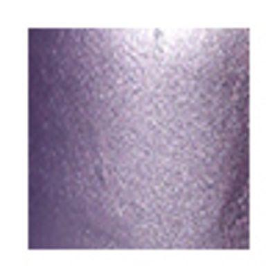 Tinta-Facial-Liquida-ColorMake-Metalica-Lilas-20ml-COR