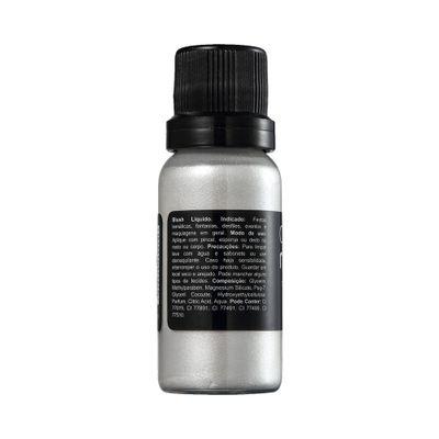 Tinta-Facial-Liquida-ColorMake-Metalica-Branco-Perola-20ml2