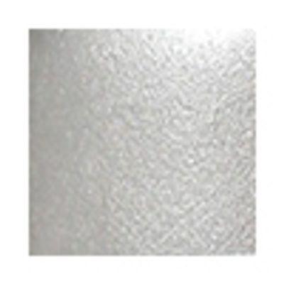 Tinta-Facial-Liquida-ColorMake-Metalica-Branco-Perola-20ml-COR