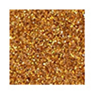 Glitter-ColorMake-Shine-Extra-Fino-Ouro-cor