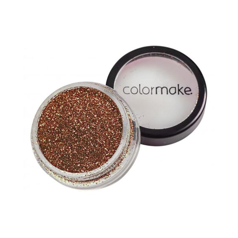 Glitter-Po-ColorMake-Cobre-4g