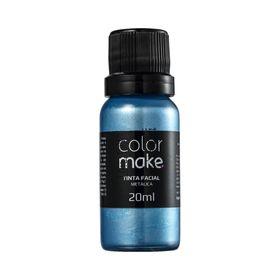 Tinta-Facial-Liquida-ColorMake-Metalica-Azul-20ml1