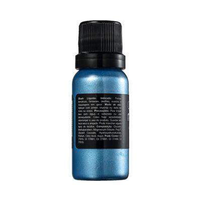 Tinta-Facial-Liquida-ColorMake-Metalica-Azul-20ml2
