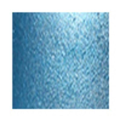 Tinta-Facial-Liquida-ColorMake-Metalica-Azul-20ml-COR