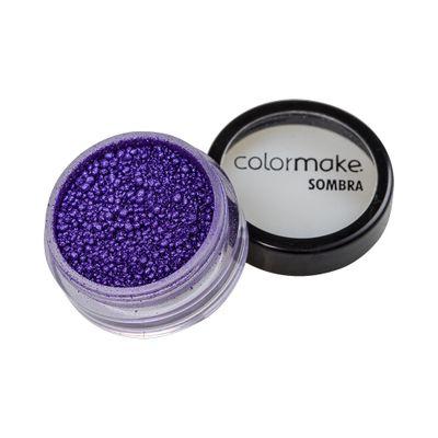 Sombra-Iluminadora-ColorMake-2G-Violeta1