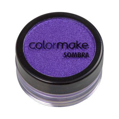 Sombra-Iluminadora-ColorMake-2G-Violeta2