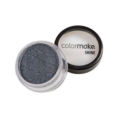 Glitter-ColorMake-Shine-Extra-Fino-Multicolor