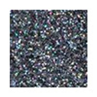 Glitter-ColorMake-Shine-Extra-Fino-Multicolor-cor
