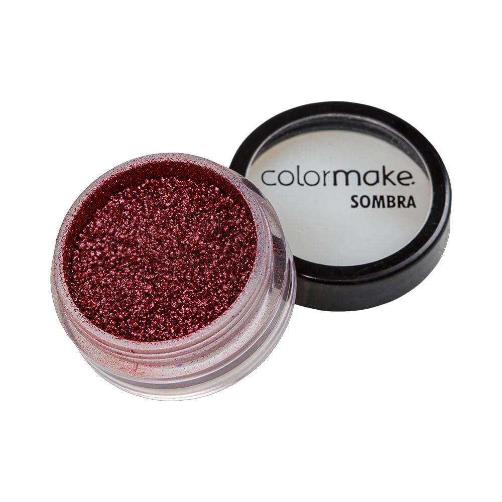 Sombra-Iluminadora-ColorMake-2G-Vermelho-Escuro1