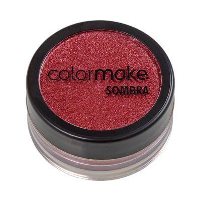 Sombra-Iluminadora-ColorMake-2G-Vermelho-Escuro2