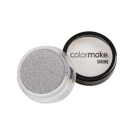 Glitter-ColorMake-Shine-Extra-Fino-Prata