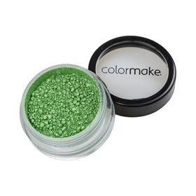 Sombra-Iluminadora-ColorMake-2G-Verde1