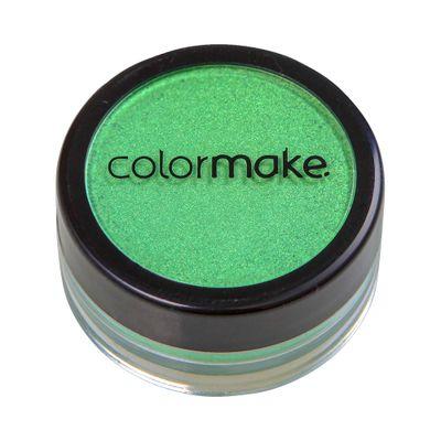 Sombra-Iluminadora-ColorMake-2G-Verde2