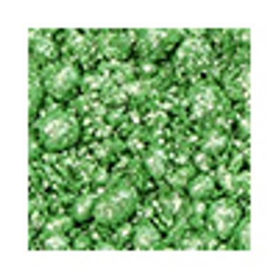 Sombra-Iluminadora-ColorMake-2G-Verde-COR