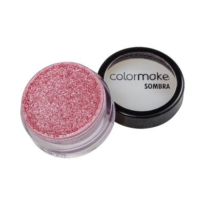 Sombra-Iluminadora-ColorMake-2G-Rosa1