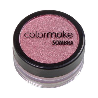 Sombra-Iluminadora-ColorMake-2G-Rosa2