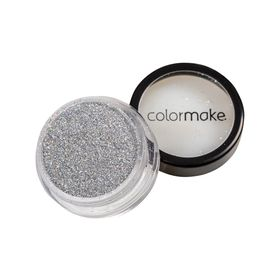 Glitter-Po-ColorMake-4G-Prata-Holografico