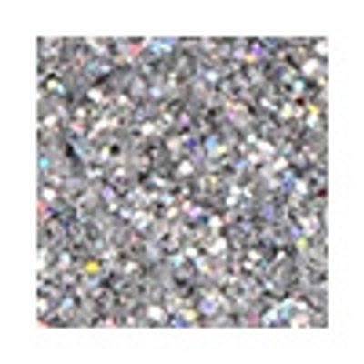 Glitter-Po-ColorMake-4G-Prata-Holografico-cor