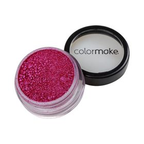Sombra-Iluminadora-ColorMake-Pink1