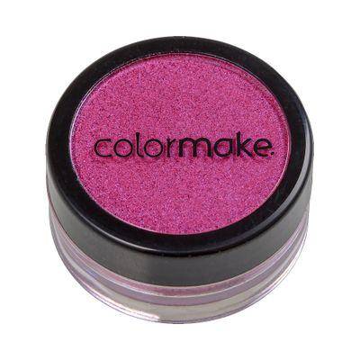 Sombra-Iluminadora-ColorMake-Pink2