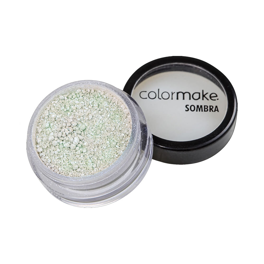 Sombra-ColorMake-Iluminadora-Perola-Verde-Cintilante-2G1