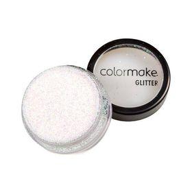 Glitter-Po-ColorMake-4G-Perola
