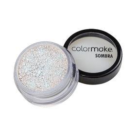Sombra-Iluminadora-ColorMake-2G-Perola-Azul1